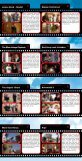 Download Flyer - kino uf em dorfplatz - Seite 2