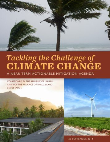 Tackling-Climate-Change-K