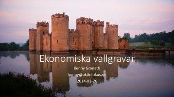 Ekonomiska_vallgravar_140326