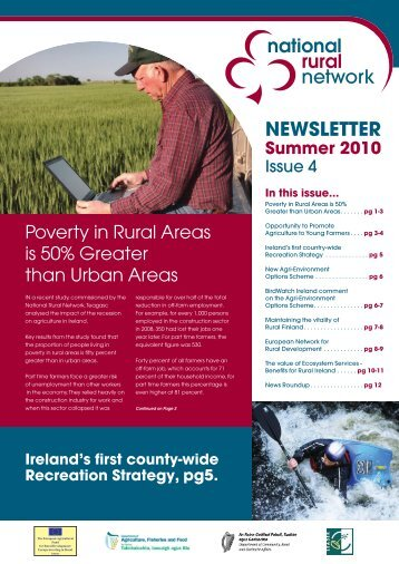 Download - National Rural Network