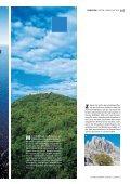 D - Business - Hrvatska turisti?ka zajednica - Seite 7
