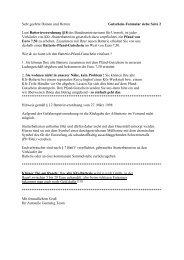 Batterie- Entsorgungsbestätigung Pfand-Gutschein ... - Autoteile Pagel
