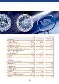 รายงานประจำปี2550 บริษัท กรุงเทพประกันภัย จำกัด - Page 5