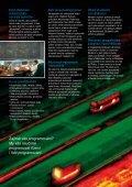 Katedra řídící techniky - Page 2
