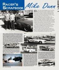 020-021 Scrapbook Dunn - NHRA.com