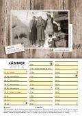2012 - Gemeinde Hippach - Page 2
