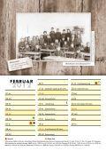 2012 - Gemeinde Hippach - Page 3