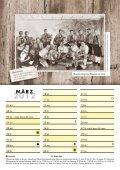 2012 - Gemeinde Hippach - Page 4