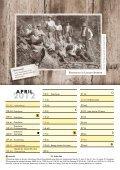 2012 - Gemeinde Hippach - Page 5