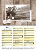 2012 - Gemeinde Hippach - Page 6
