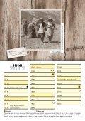 2012 - Gemeinde Hippach - Page 7