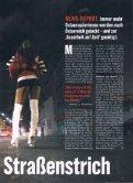 Saisonarbeit am Straßenstrich - IPS-WIEN - Seite 2