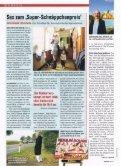 Saisonarbeit am Straßenstrich - IPS-WIEN - Seite 4