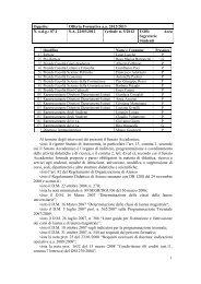 Offerta Formativa a.a. 2012/2013