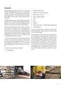 Lovpligtige eftersyn af landbrugsmaskiner og ... - BAR - jord til bord. - Page 5