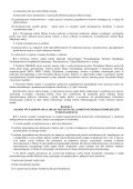 Zasady wynajmu - Łomża - Page 2