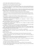 Zasady wynajmu - Łomża - Page 3