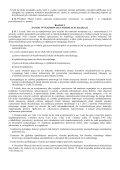 Zasady wynajmu - Łomża - Page 4