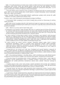 Zasady wynajmu - Łomża - Page 5