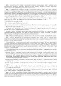 Zasady wynajmu - Łomża - Page 6