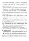 Zasady wynajmu - Łomża - Page 7