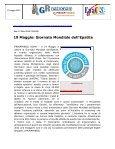 sanita': test anti-epatite in piazza montecitorio a roma ... - Sosfegato.It - Page 6