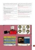 TRIGON - MONDOLFO FERRO Spa - Page 2