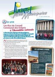 PLAINTEL INFOS 339 DU 10 FEVRIER 2012.pdf
