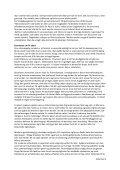 VÃ¥rt holocaust - Jon Kvalbeins hjemmeside - Page 3