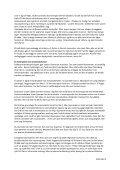 VÃ¥rt holocaust - Jon Kvalbeins hjemmeside - Page 4