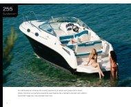 to view catalogue - Marina Benalnautic