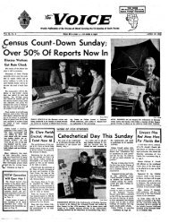 04-29-1960 - E-Research