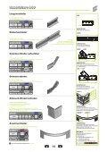 Kabelleitern H50 Kabelleitern H50 12 V V - Seite 3