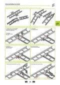 Kabelleitern H50 Kabelleitern H50 12 V V - Seite 4