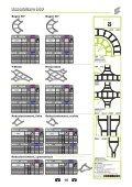 Kabelleitern H50 Kabelleitern H50 12 V V - Seite 5