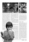 Unsere Parzelle - Kita21 - Seite 2