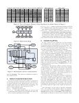 Floating-Point Sparse Matrix-Vector Multiply for FPGAs ... - CiteSeerX - Page 4
