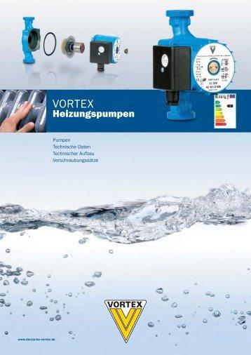 VORTEX - TWL-Technologie GmbH