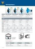 VORTEX - TWL-Technologie GmbH - Page 2