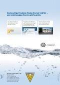 VORTEX - TWL-Technologie GmbH - Page 4