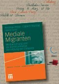 Mediale Migranten - imki.uni-bremen.de - Seite 2