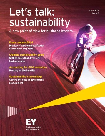 EY-Lets-talk-sustainability2