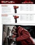 Hovedkatalog 2013/14 - Milwaukee Tools - Page 7