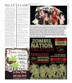 2012 offi cial Fantasy Fest guide - Index of - Key West Citizen - Page 3