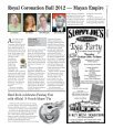 2012 offi cial Fantasy Fest guide - Index of - Key West Citizen - Page 7