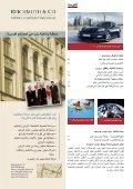 ﻧﻣط ﻟﻟﺣﯾﺎة - arabtravelermagazine.com - Page 4