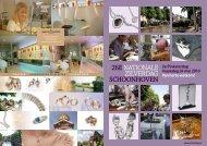 26e nationale zilverdag schoonhoven - Federatie Goud en Zilver