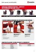 REFILLO-Broschüre - Würth - Seite 5