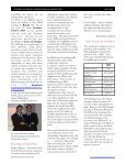 Message from the President 2010 - Academy of Dental Materials - Page 2