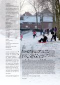 Special Magazine - Page 3